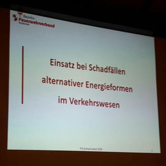 Schulung-alternative-Antriebsformen