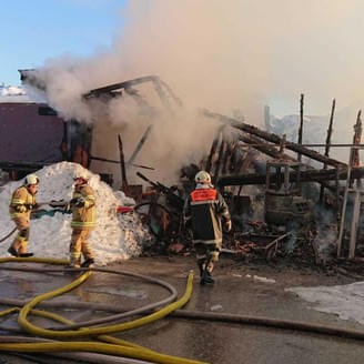 Grossbrand-in-St.-Jakob